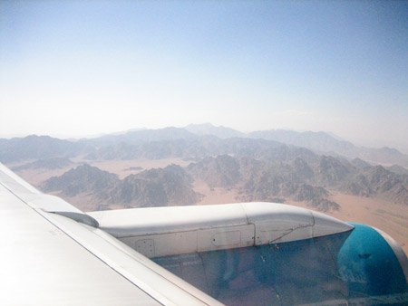 2009-04-10-sharm-el-sheikh