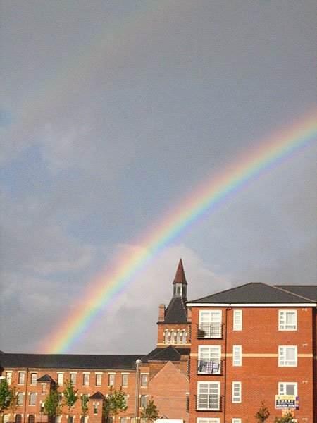 2009-05-rainbow-city-view