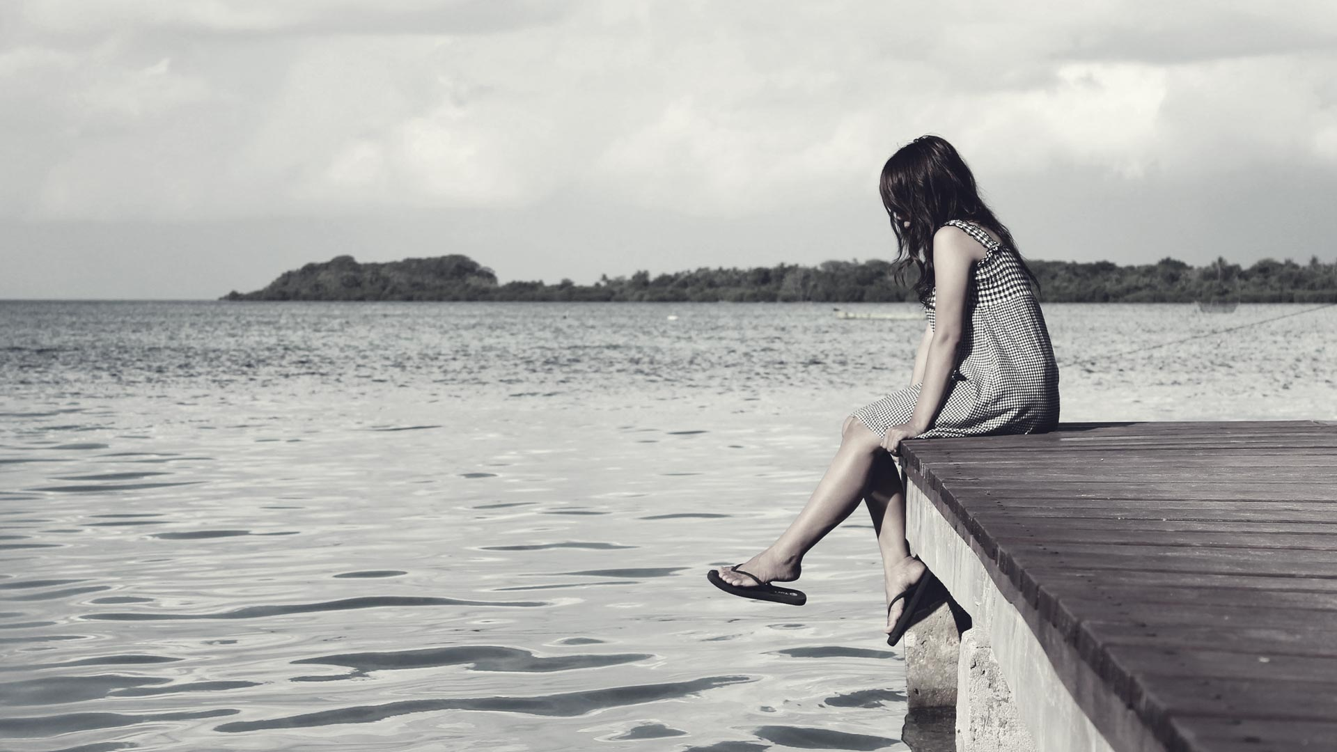 How Positive Desires Create Unhappiness Within Moments To Decades Later